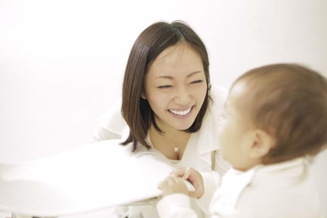 ママと子供で一緒に習い事をしたい!